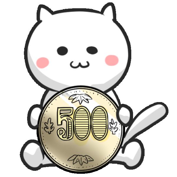 cat500.png